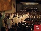中3校外学習(奈良・京都)